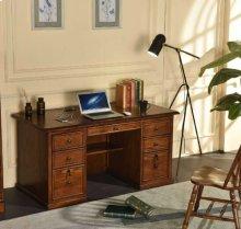 "60"" Flat Top Non-computer Desk"