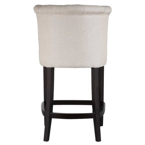 Kavanagh Counter Stool