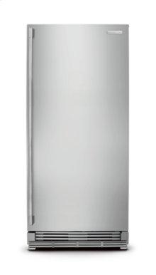 """32"""" Built-In All Refrigerator"""