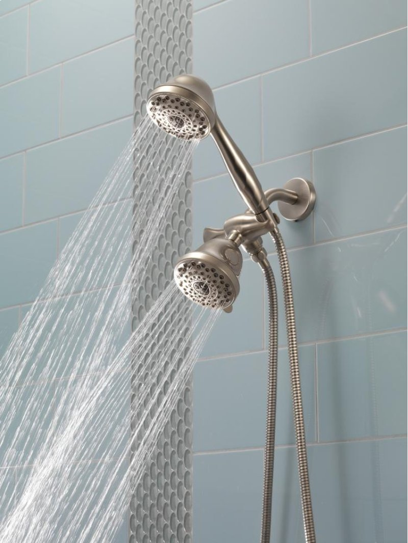 U4993SS in Stainless by Delta Faucet Company in New York City, NY ...