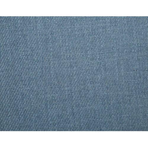 Emerald Home Essex Accent Chair-denim Blue-silver Powder Coated Steel Legs-u3323-05-04