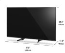 TC-65EX600 4K Ultra HD Product Image