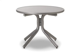 "30"" Round Table Top Only w/o hole"