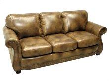 Apache Sedona Sofa