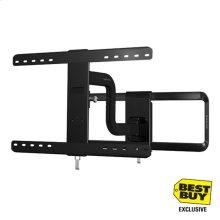 "Premium Series Full-Motion Mount For 47"" - 80"" flat-panel TVs"