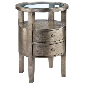 Lucan Table