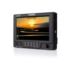 ProHD 7-in HD/C2K PORTABLE LCD MONITOR (HD-SDI, HDMI, COMPOSITE)
