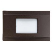 Step Light - Dimmable LED - AZ AZ