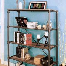 Mcalroy I Display Shelf