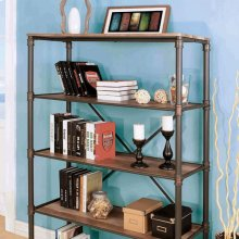Mcalroy I Display Shelf