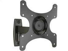 """Full-Motion Wall Mount for 13"""" - 39"""" flat-panel TVs - extends 9"""" / 24.13 cm"""