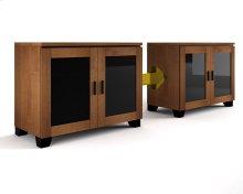 """Mating Kit for Chameleon 30\"""" Cabinet"""