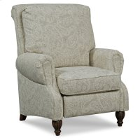 Denison Recliner Product Image