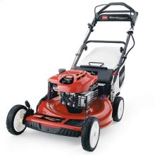 20067 Personal Pace® Electric Start
