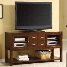 Sherbrook Tv Console