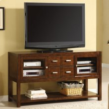 Sherbrook Tv Console