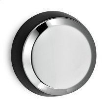 Shade Control Knob for Toaster (2 slice and 4 slice - Fits models KMT222/422 and KMT223/423)