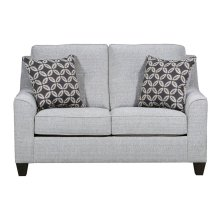 2019 Stationary Loveseat