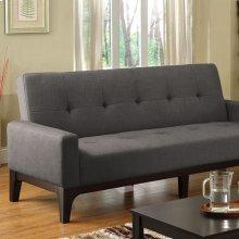 Laporte Futon Sofa