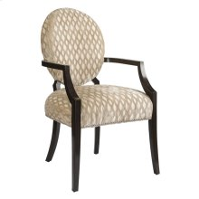 Century City Arm Chair