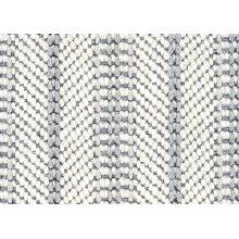 Tully - Platinum 1632/0001