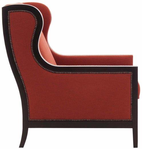 Kercher Chair in Mocha (751)