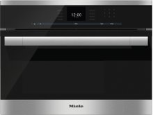 "24"" DG 6500 ContourLine SensorTronic Steam Oven"