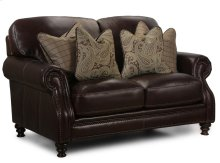 H088 Westminster Loveseat