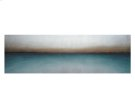 Teal Haze - Teal Product Image