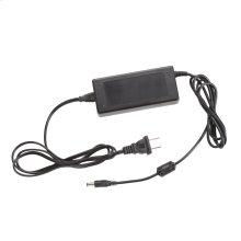 48W Plug in Power Supply BK