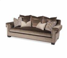 Gramercy Sofa