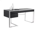Dalton Desk - Black Product Image