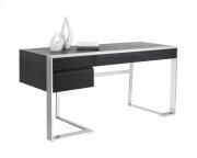 Dalton Desk - Black Product Image