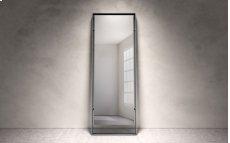 Hackney 87in. Mirror Product Image