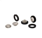 Smart Choice Universal Washer Hose Screen Repair Kit Product Image