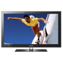 """LN46C540F2F 46"""" LCD TV"""