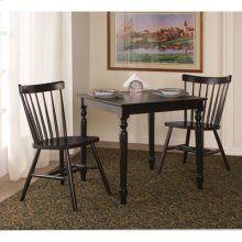 Dining Essentials Table T46-3030T