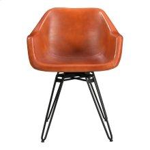 Eon Office Chair