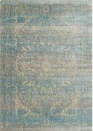 Lt. Blue / Mist Rug Product Image