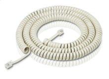 Line cord