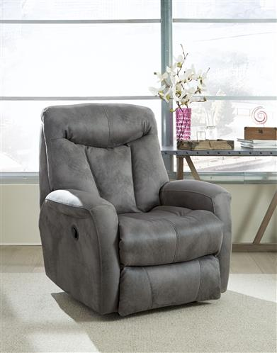 Rocker Recliner & 1425 in by Southern Motion in Greensboro NC - Rocker Recliner islam-shia.org