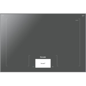 Thermador30-Inch Masterpiece® Freedom® Induction Cooktop, Frameless