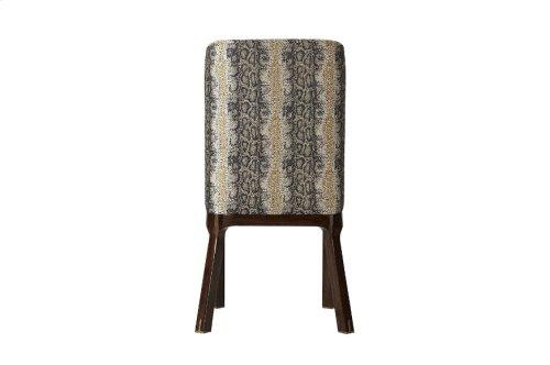 Claremont Chair II