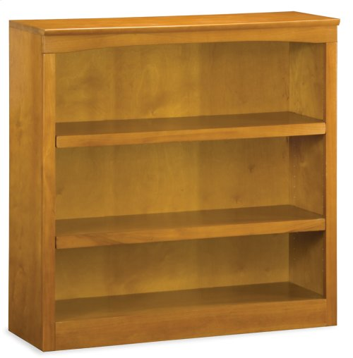 36in Book Shelf
