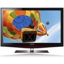 "LN40B630 40"" 1080p LCD HDTV (2009 MODEL)"