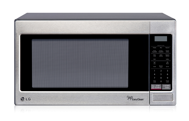 Lg Canada Model Lmc2055st Caplan S Appliances