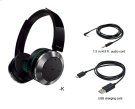 RP-BTD10 Bluetooth® Product Image
