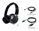 RP-BTD10 Bluetooth® Product Image