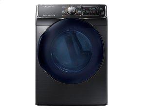 DV6500 7.5 cu. ft. Gas Dryer Product Image