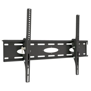 PhilipsLCD/plasma wall mount